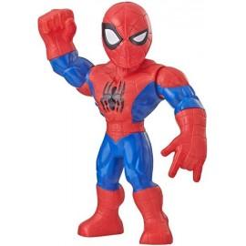 Mega Spiderman Playskool