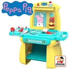 Centro Medico Peppa Pig
