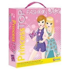 Fashion Bags Princess Model