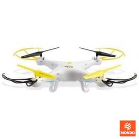 Ultradron R/C X30.0 EVO