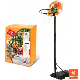 Canasta de Pie Basket