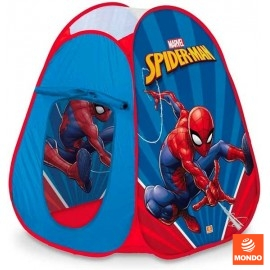 Tienda Infantil Spiderman