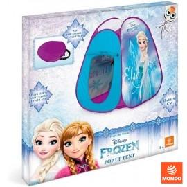Tienda Infantil Frozen