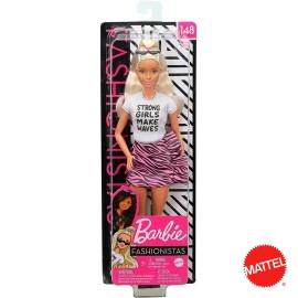 Barbie Fashionista 148