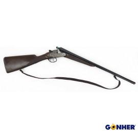 Escopeta Bereta Paralela