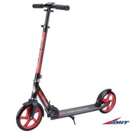 Patinete Rider 200 Umit