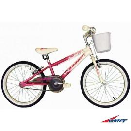"""Bici 20"""" Diana 2070-35"""