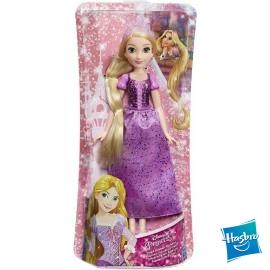 Princesa Rampuzel