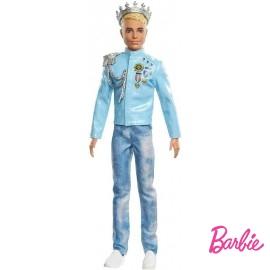 Principe Ken