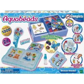 Aquabeads Studio Deluxe