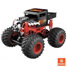 Coche R/C Monster Truck