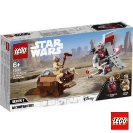 Lego Star Wars 75265