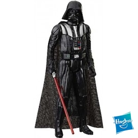 Figura Darth Vader Star Wars