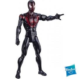 Figura Spiderman Miles Morales