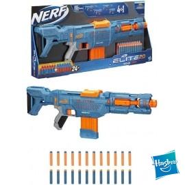 Nerf Elite 2.0 Echo