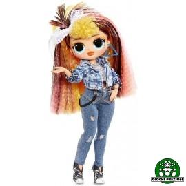 Lol Fashion Pop B.B.
