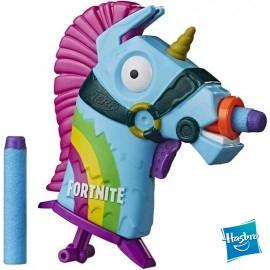 Nerf Fornite Micro Rainbow