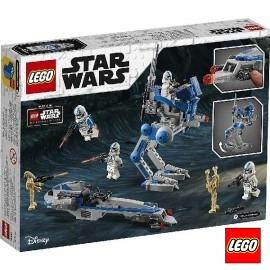 Lego Star Wars Legion