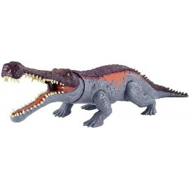 Jurassic World Sarcosuchus