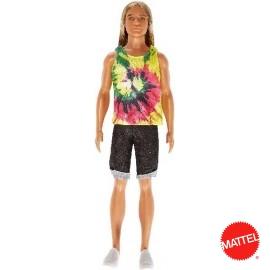 Ken Fashionista 138