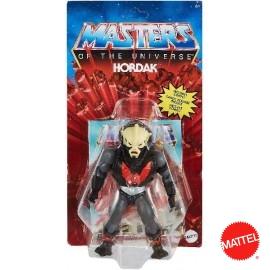 Masters del Universo Hordak