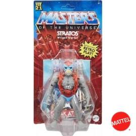 Masters del Universo Stratos