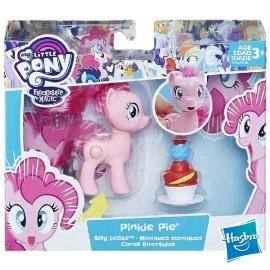 My Little Pony Caras Divertidas