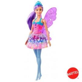 Barbie Hada Dreamtopia