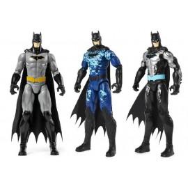 Figura Batman Titan 30cm. Surtido