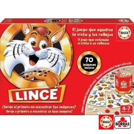El Lince 70 Imagenes