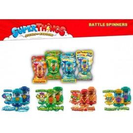 Superzings Battle Surtidos (Unidad)