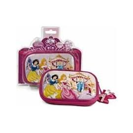 Funda Princesas Disney
