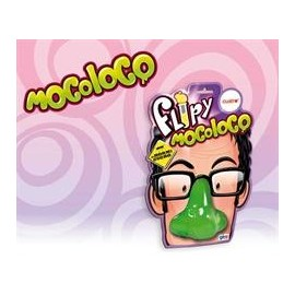 Flipy Mocoloco