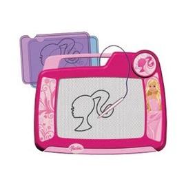 Pizarra Doodle Pro Barbie P7942
