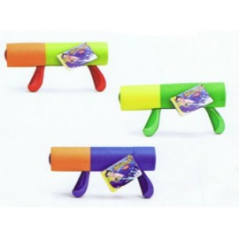 Pistola Aquaforce