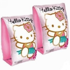Manguitos Hello Kitty 27841