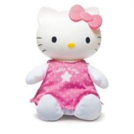 Hello Kitty Buenas Noches