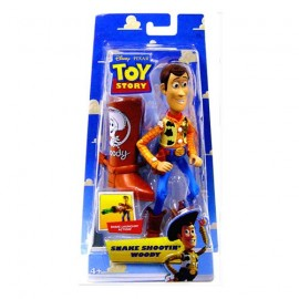 Woody Toy Story P3290