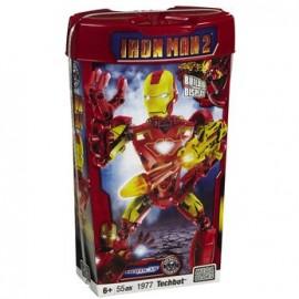 Iron Man 2 Techbot 1977