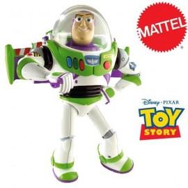 Buzz Lightyear Superduardian