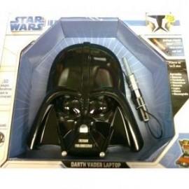 Ordenador Star Wars