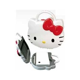 Bolso Hello Kitty HK500