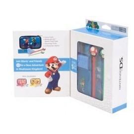 Essentials Kit Mario