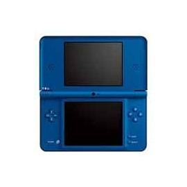 Nintendo DSi XL Azul