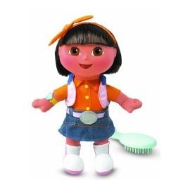 Muñeca Dora