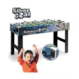 Futbolin Silvergoal