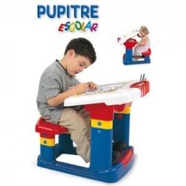 Pupitre Extensible