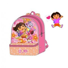 Mochila Dora 44096