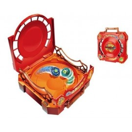 Beyblade Estadio Portatil