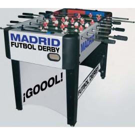 Futbolin Madera B/M